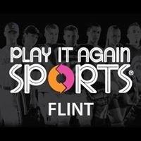 Play It Again Sports - Flint, MI