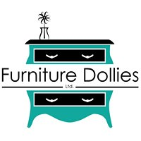 Furniture Dollies, Ltd.