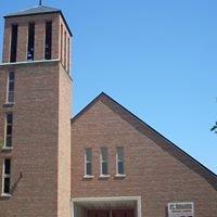 St. Elizabeth Catholic Church