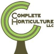 Complete Horticulture LLC