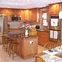 Key Cabinet Shop, Inc.