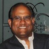 Specialists in Orthodontics - Dr. Krishnan