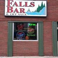Falls Bar