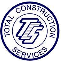 Total Construction Services, Inc.