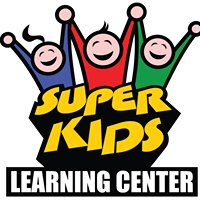Super Kids Learning Center