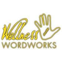 Wellness Wordworks