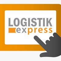 Logistik-express.com