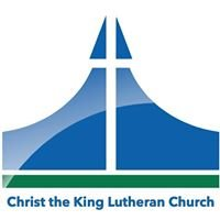 Christ the King Lutheran Church - Delafield, WI
