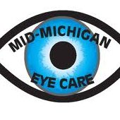 Mid-Michigan Eye Care