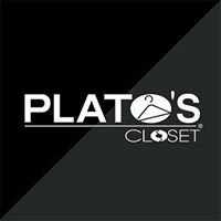 Plato's Closet - Willowbrook/Houston, TX