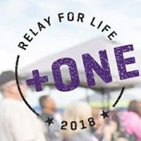 Relay For Life of Boise