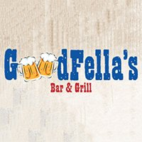 GoodFella's Bar & Grill
