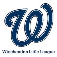 Winchendon Little League - MA