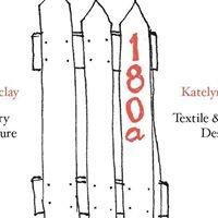 180a Latrobe