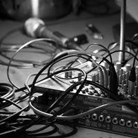 UWM - Music Composition & Technology