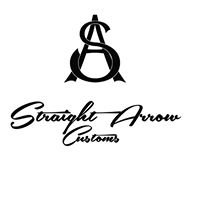 Straight Arrow Customs