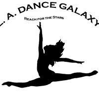 L.A. Dance Galaxy