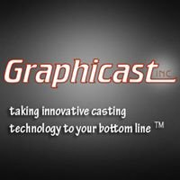 Graphicast Inc.,