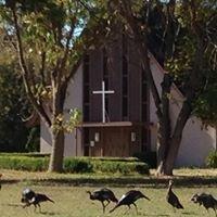 MacArthur Community Baptist Church