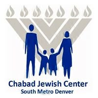 Chabad South Metro Denver