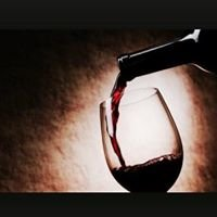 The Columbia Valley Wine Company