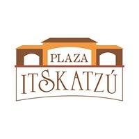 Plaza Itskatzu
