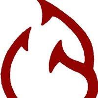Ferris State University Hospitality Program Alumni Association