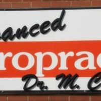 Advanced Chiropractic and Wellness