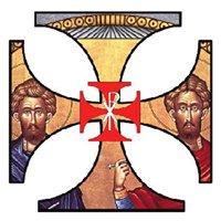 St. Nicholas Ladies Philoptochos Society