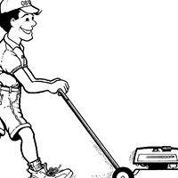 Jim's Equipment Service & Repair