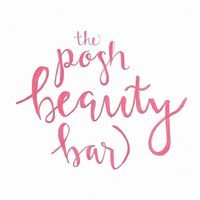 The Posh Beauty Bar