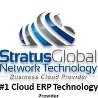 Stratus Global Network Technology