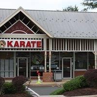 AmKor Karate Institutes of Collegeville