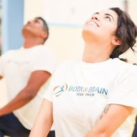 Northbrook Body & Brain Yoga Tai Chi