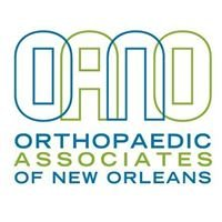 Orthopaedic Associates of New Orleans