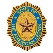 Winchendon Sons of the American Legion