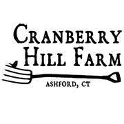 Cranberry Hill Farm