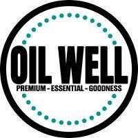 Oil4Wellness