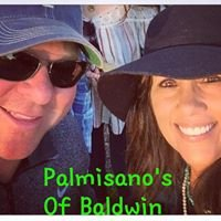 Palmisano's of Baldwin