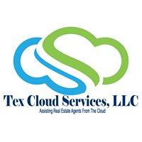 Tex Cloud Services, LLC
