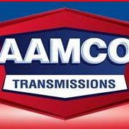 Aamco of Oak Park - Store #17915