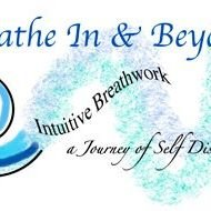 Breathe In & Beyond