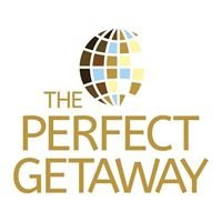 The Perfect Getaway with Not Just Travel