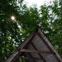 Camp Buckeye