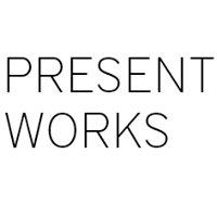 Present Works