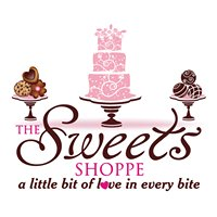 The Sweets Shoppe