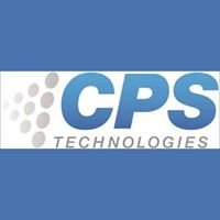 CPS Technologies Corp.