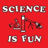 Wisconsin Initiative for Science Literacy