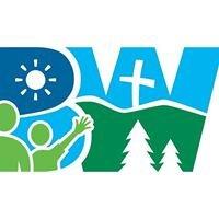 Brethren Woods Camp & Retreat Center