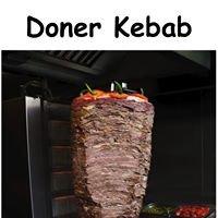 Doner Kebab King Karl
